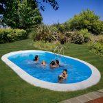ovalni-ugradbeni-bazen-moorea