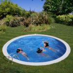 okrugli-ugradbeni-bazen-sumatra-menu